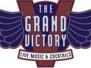 The Grand Victory