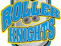Roller Knights