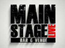 Main Stage Live Bar & Venue