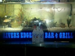 Rivers Edge Bar & Grill