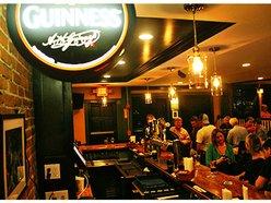 Terry O'Reilly's Pub