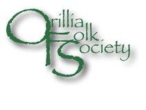 Orillia Folk Society