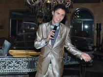 Alex christopher Show at Hard Rock Hotel & Casino