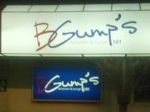 BGump's 101 Restaurant & Lounge