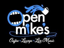Open Mike's