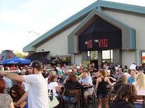 The Vig Alehouse & Casino
