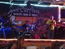 Just One More SportsBar & Grill