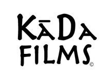 KaDa Films