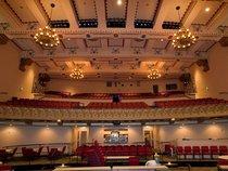 Emporia Granada Theatre