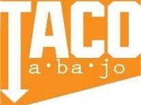 Taco Abajo
