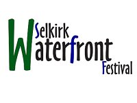 The Selkirk Waterfront Festival
