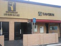E's Tavern