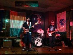 Shenanigan's Pub W.R.G.A.