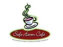 Safe Haven Cafe