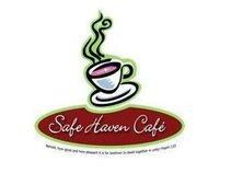 Safe Haven Cafe
