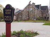 Terra Nova Public House