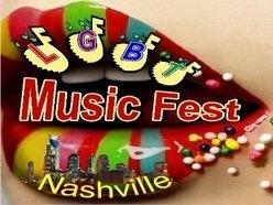 LGBT Music Fest / Nashville