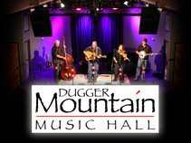 Dugger Mountain Music Hall
