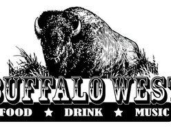 Buffalo West