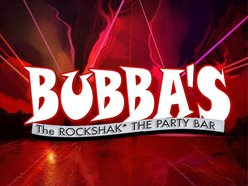 Bubbas  Rockshak n Partybar
