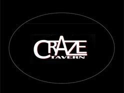 Craze Tavern Duluth