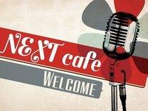 NEXT Cafe