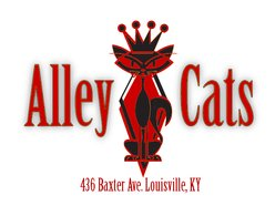 Alley Cats and Flip Flop Jack's