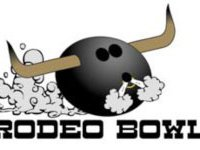 Rodeo Bowl & Entertainment Center