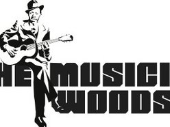 The Musicians Woodshed