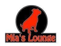 Mia's Lounge