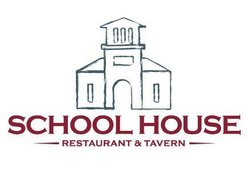 School House Restaurant and Tavern