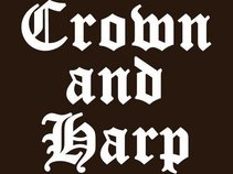 The Crown & Harp