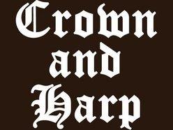 The Crown & Harp