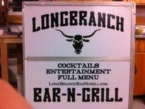 Long Branch Bar & Grill