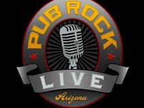 Pub Rock