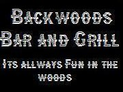 Backwoods Grill