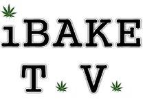 iBAKE TV (Internet TV & Radio)