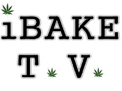 iBAKE TV (Internet TV & Radio)