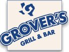 Grover's Grill & Bar