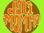 Dali Mamma