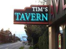 Tim's Tavern
