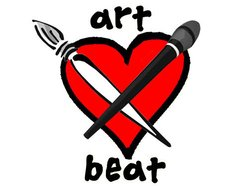 Art Beat Foundation