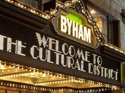 Byham Theater