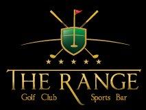 The Range Golf Club & Sports Bar