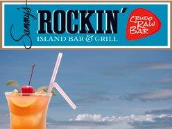 Sammy's Rockin' Island Bar and Grill