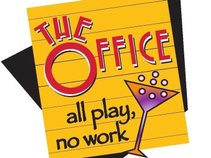 The Office (All Play, No Work)