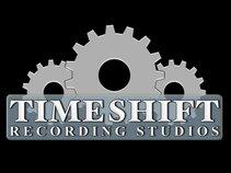 Timeshift Recording Studios