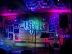 The Birk