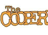 The Coopertown Cafe