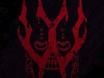 Wayeb Metal Fest